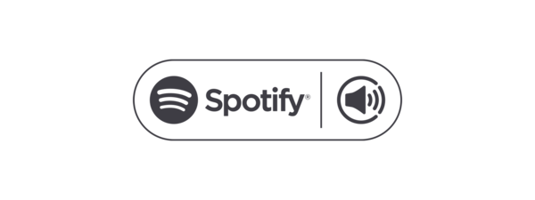Logo de Spotify Connect™
