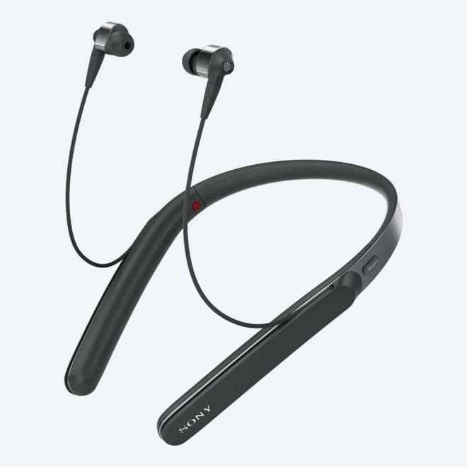 Audífonos Internos Con Bluetooth Audífonos De Alta Calidad Sony Co